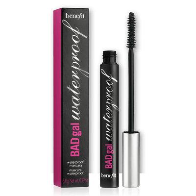 Benefit Cosmetics BADgal Waterproof Mascara
