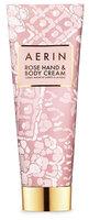 Estée Lauder Rose Hand & Body Cream Hand & Body Cream