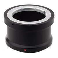 ProOptic T-Mount Adapter for Sony NEX DSLR's