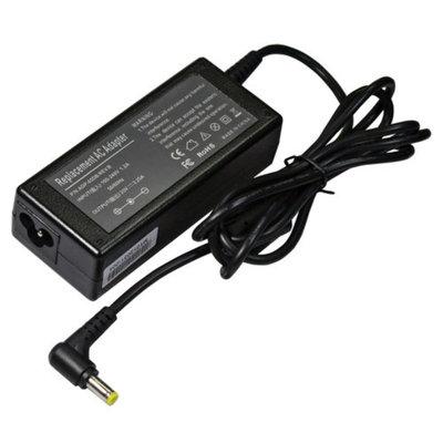 Superb Choice AD-LE06500-322 65W Laptop AC Adapter for Lenovo IdeaPad Z570 1024-DAU, Z570 1024-DCU