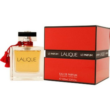 Lalique Eau De Parfum Spray 3.3 Oz For Women