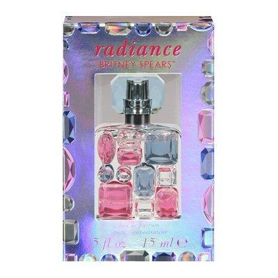 Britney Spears Radiance Eau de Parfum for Women