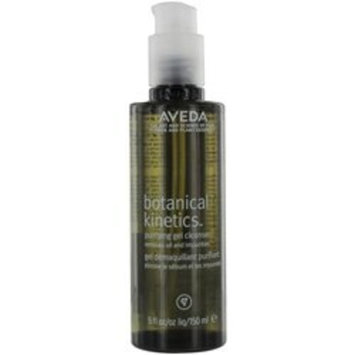 Aveda Botanical Kinetics Purifying Gel Cleanser--/5OZ