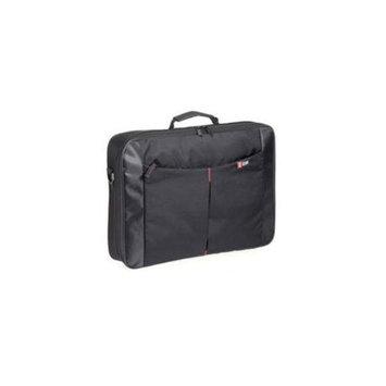 Icon ICON LPSLIM13-BLK Laptop Slim Case - Black
