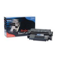 IBM 75P5161 Laser Toner Cartridge High Yield For 4/4M Series 5/5M/5N BK