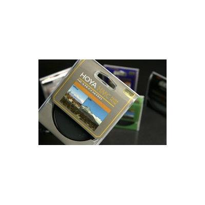 Hoya 82mm Circular Polarizer Multicoated Filter