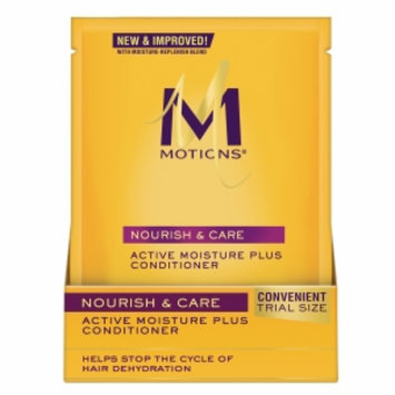 Motions Nourish & Care Active Moisture Plus Conditioner, 1.8 fl oz