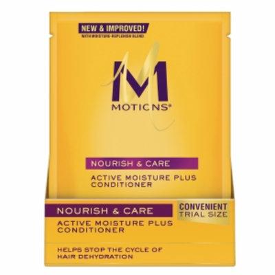 Motions Nourish & Care Active Moisture Plus Conditioner, 1.8 fl oz