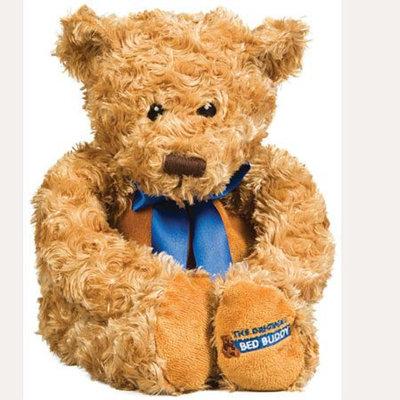Bed Buddy Warming Bear