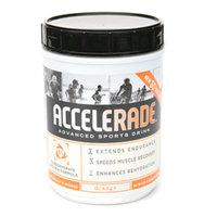 Accelerade Advanced Sports Drink Mix