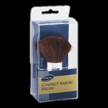 CareOne Compact Kabuki Brush