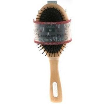 Earth Therapeutics Brush Lacquer Pin - Large 1 unit