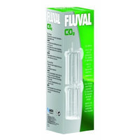 Hagen Fluval 20g-CO2 Diffuser - 0.7 Ounces