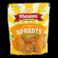 Mariani Ultimate Apricots