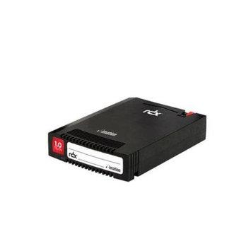 Imation DT2249B 1TB Hard Drive Cartridge 1TB Hard Drive Cartridge