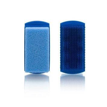 Mr. Pumice Pumi Brush Combo 1 Pumice Bar