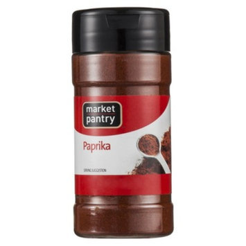 Market Pantry Ground Paprika - 2.12 oz.