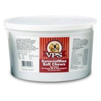 CLASSIC 015CL-19120 SynovialMax Soft Chews for Dogs