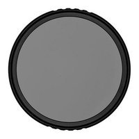 VU Sion 2-Stop Fixed Neutral Density 62mm Filter