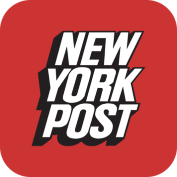 NYP Holdings, Inc. New York Post