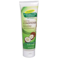 Palmer's Coconut Oil Formula Repairing Conditioner 8.5 fl oz