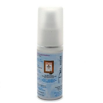 Dr. Mist Deodorant Body Hygiene Spray