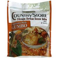 Williams Louisiana Style Gumbo Mix