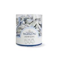 Hagensborg Truffle Pig'let Milk, 0.4 Ounce (Pack of 60)