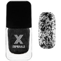 Formula X Xplosives Top Coats Blast Off 0.4 oz