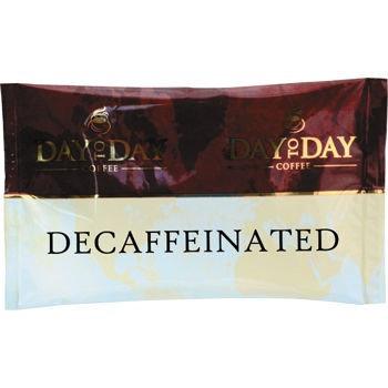 PapaNicholas Day To Day Coffee Pot Packs