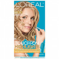 L'Oréal Touch-On Highlights Complete Highlighting Kit
