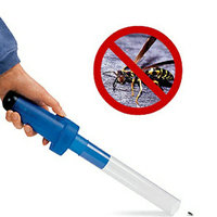 Koolatron Mini Bug Vacuum