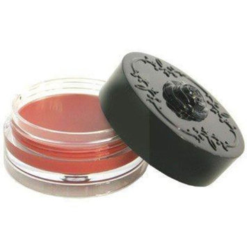 Anna Sui Glossy Rouge Jar 600