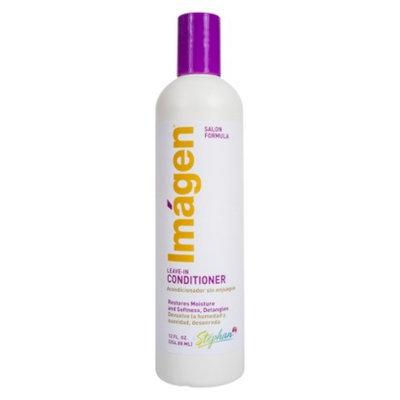 Imagen Salon Formula Leave-In Conditioner - 12 oz