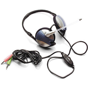 Inland 3500 Travel Headset
