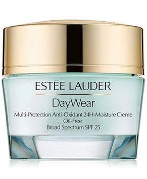 Estée Lauder DayWear Multi-Protection Anti-Oxidant 24H-Moisture Creme Oil-Free SPF 25