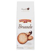 Pepperidge Farm Brussels Cookies - 5.25 oz