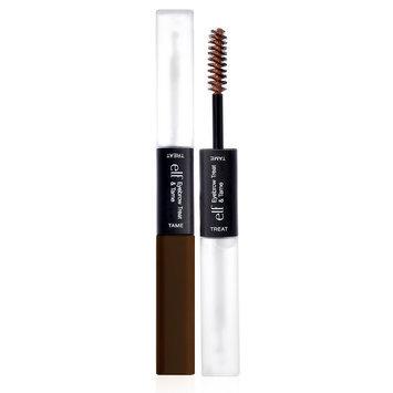 E.l.f. Cosmetics Eyebrow Treat & Tame