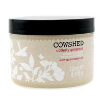 Cowshed Udderly Gorgeous Stretch Mark Balm 250ml/8.45oz