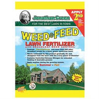 Jonathan Green Inc Jonathan Green Weed and Feed