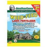 Jonathan Green Inc Jonathan Green Weed and Feed