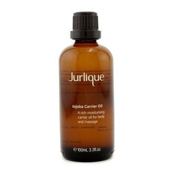 Jurlique Jojoba Carrier Oil (New Packaging) 100ml/3.3oz