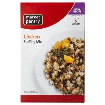Market Pantry Chicken Stuffing Mix 6 oz