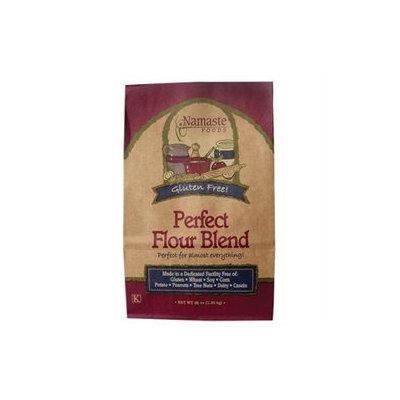 Namaste Foods Perfect Flour Blend