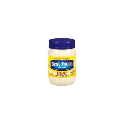 Best Foods Mayonnaise 15 oz