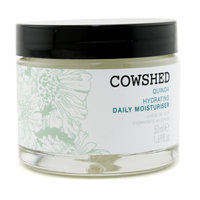 Cowshed Quinoa Hydrating Daily Moisturiser 50ml/1.69oz