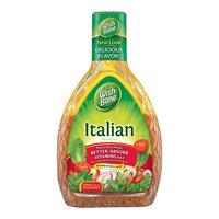Wish-Bone® Italian Salad Dressing