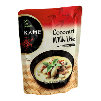 KA-ME Coconut Milk Lite