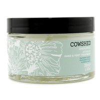 Cowshed Sandalwood Intensive Hand and Foot Treatment, 200ml