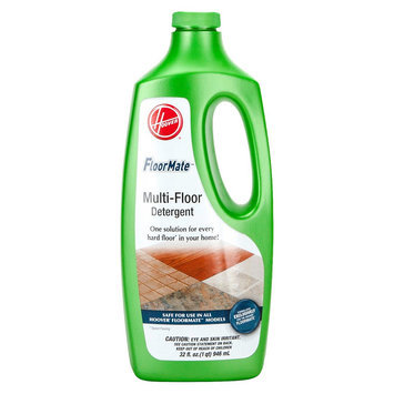 Hoover Multi-Surface Cleaner - 32 Oz.